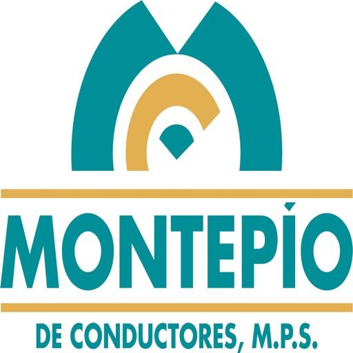 Montepio Serviall