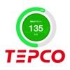 TEPCO省エネウォッチ