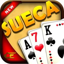 Sueca Plus