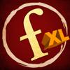 Fibbage XL - Jackbox Games, Inc. Cover Art