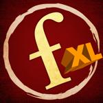 Fibbage XL Hack Online Generator  img