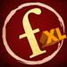 Fibbage XL Hack Online Generator