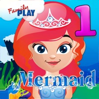 Codes for Mermaid Princess Grade 1 Games Hack