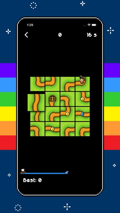 Arcadia - Arcade Watch Games screenshot 7