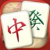 定番四川省 - iPhoneアプリ