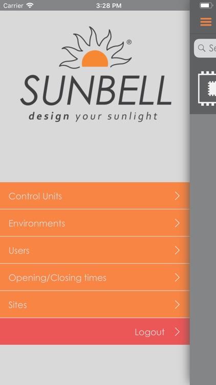 Sunbell Ai-sun