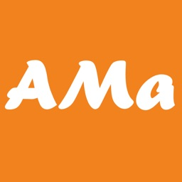 AMa, The African Market