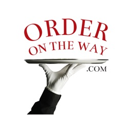 Order On the Way