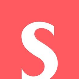 Shaadi.com: #1 Matchmaking App