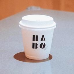 HABO Coffee Establishment