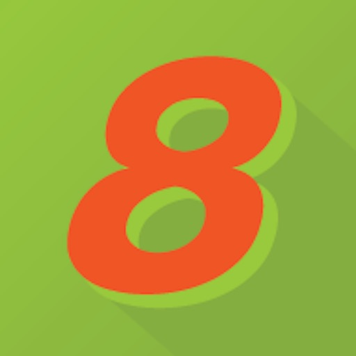 Active8me – Health and Fitness