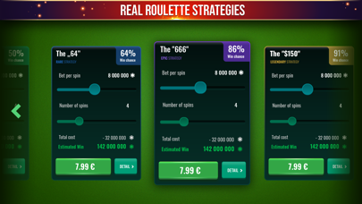 Roulette VIP - Casino Vegas free Resources hack