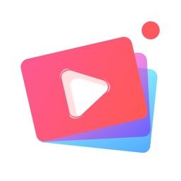 VidShow : Cool Video Maker