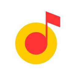Яндекс радио транс онлайн
