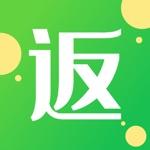 返利多多-网购领内部优惠券的返利app