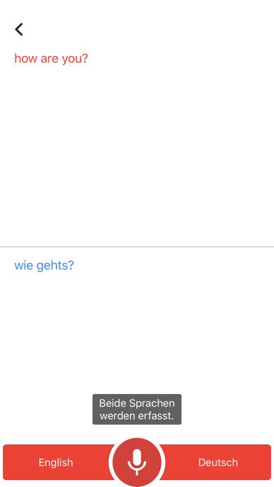 Herunterladen Google Übersetzer für Pc