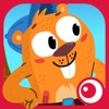 Rescue games for toddlers kids - iPadアプリ