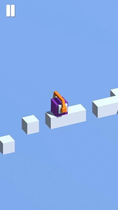 Beathero : Rhythm Game screenshot 4