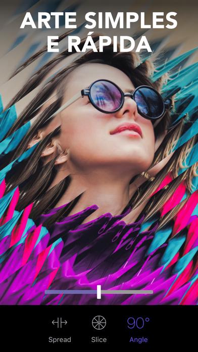 Baixar Enlight Photofox: Arte Digital para Android