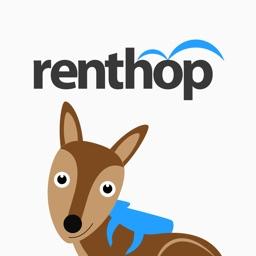 RentHop - Apartments for Rent