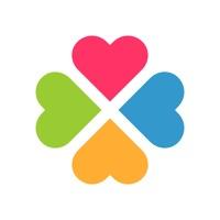 Dating app wiki