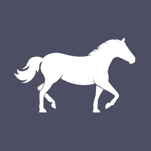 Equidays - Official App