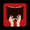 Push for Kindle - Keyvan Minoukadeh
