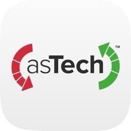 asTech Mobile