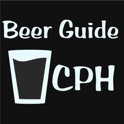 Beer Guide Copenhagen