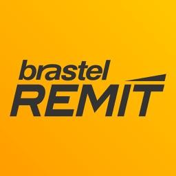 Brastel Remit - Send Money