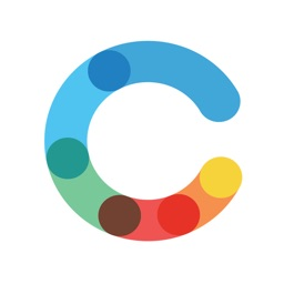CircleDNA