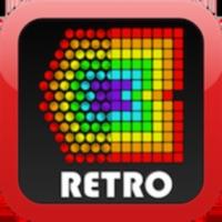 Codes for Retro Art Studio Hack