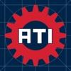点击获取ATI Catalogues