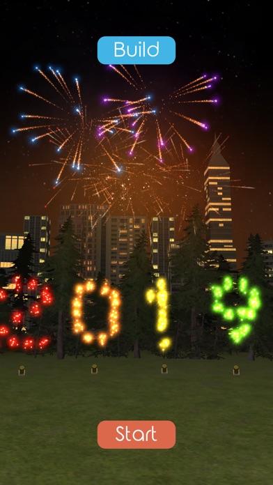 Fireworks Studio screenshot 4