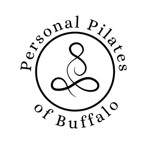 Personal Pilates of Buffalo
