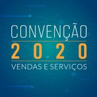 Convenção de Vendas TOTVS 2020