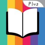 Me Books Plus