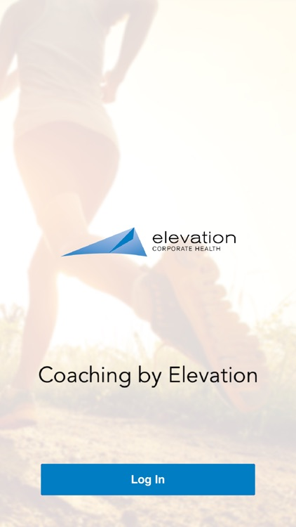 Coaching By Elevation