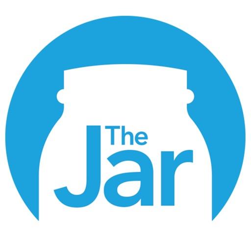 Jar Apps