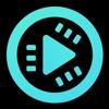 黄瓜视频-深夜私密视频交友软件