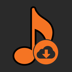 ‎Music Downloader CC License