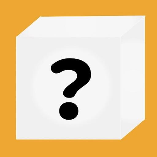 立方体の表面積計算電卓アプリ