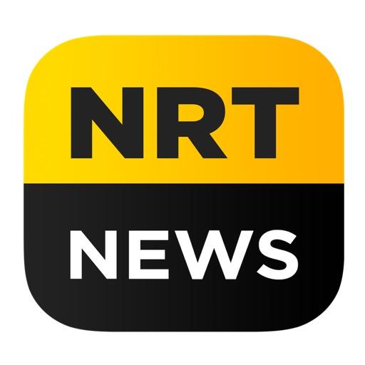 NRT-Arabic