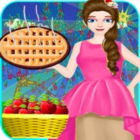 Codes for Apple Pie Chef Cooking Games Hack