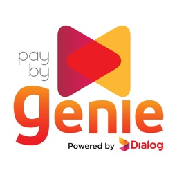 Pay By Genie