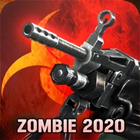 Codes for Zombie Defense Force Hack