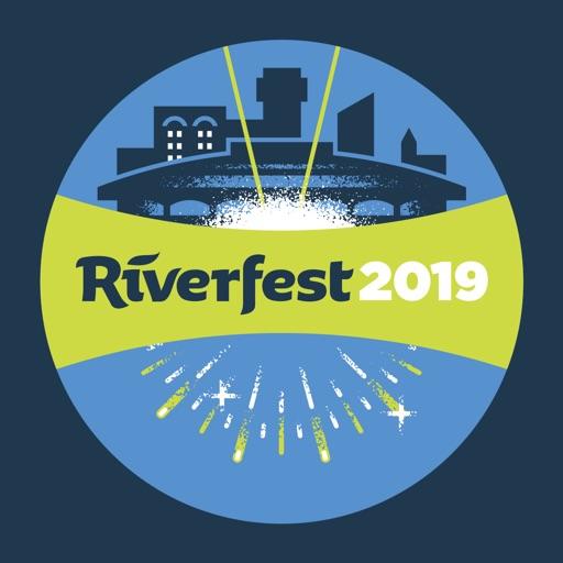 Wichita Riverfest 2019