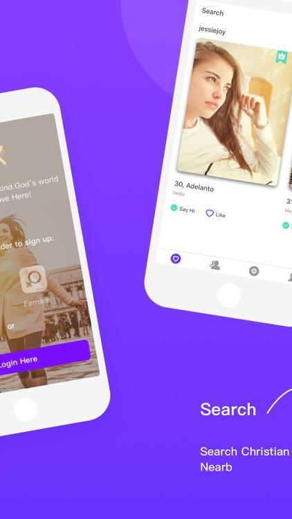 god iPhone dating apps hva du skal unngå når dating en utvinne stoffmisbruker