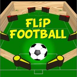 Flip Football