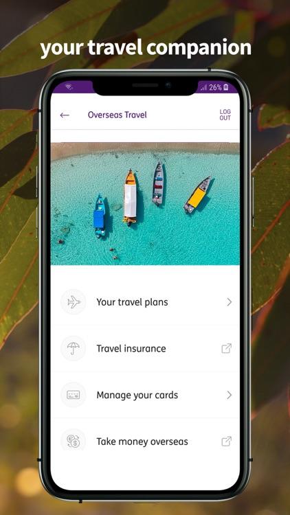 Summerland Mobile Banking screenshot-5